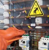 Matériels pour Electricité