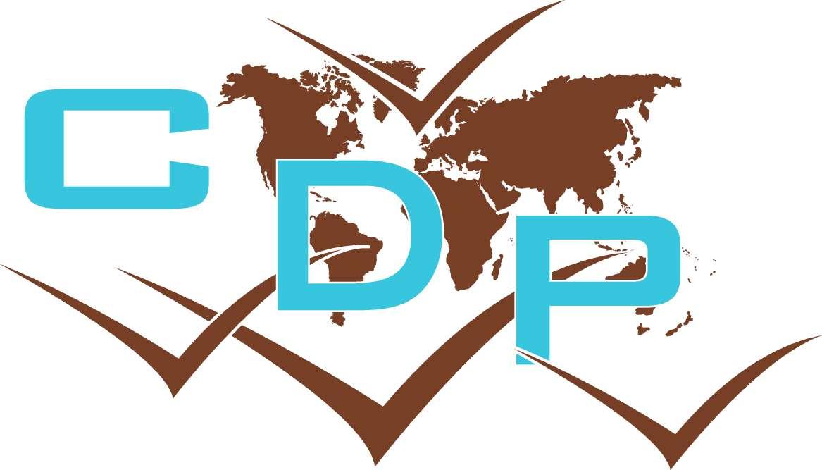 CDP Telecoms