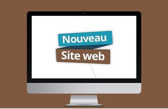 CDP fait peau neuve sur le Web